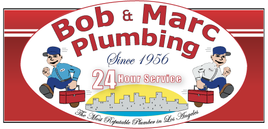 South Bay Plumbers 90745 90746 90747 90749 90895